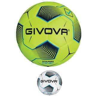 Givova Futsal Bounce One