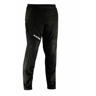 ACERBIS Lange keepersbroek KING / 4XS-2XL