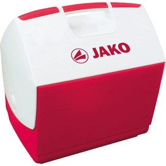 JAKO Koelbox 6.0 liter