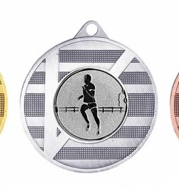 M 63-25 Medaille