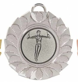 M 82-25 Medaille
