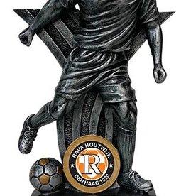 Z 104 voetbaltrofee