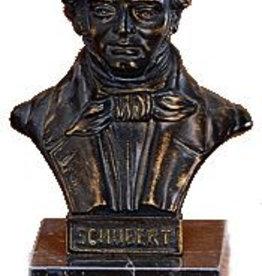 M70802 Schubert 150 mm