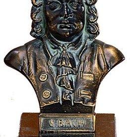 M70804 Bach 150 mm