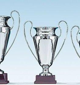 HK 201 Cup met de grote oren
