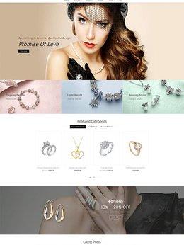 Bepretty jewelry