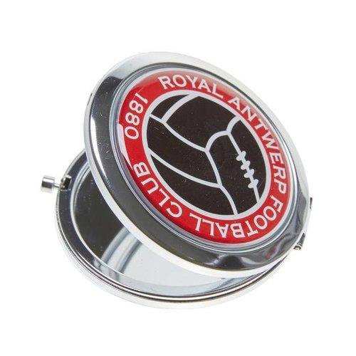 "Official Antwerp Official Make-up Spiegeltje - ""Vintage Ball"""
