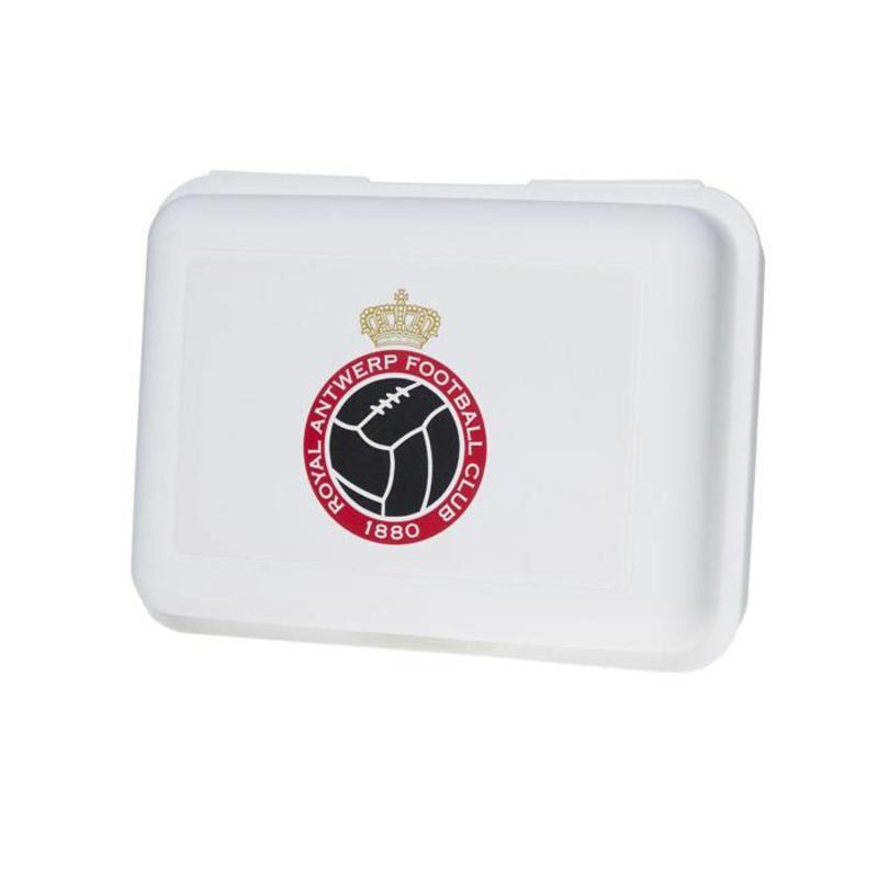 """Antwerp Official Brooddoos - """"Vintage Ball"""""""