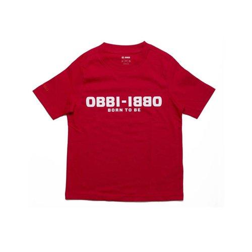 "JAKO Antwerp Oulare T-shirt - ""OBBI-I880"" - Kids"