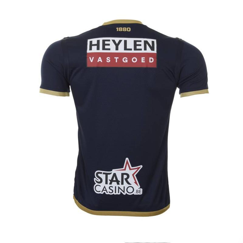 Antwerp Derde Shirt '2018-2019'