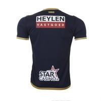 Antwerp Derde Shirt '2018-2019' - Kids