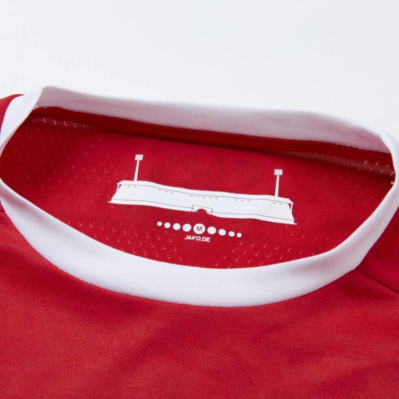 Antwerp Thuis Shirt '2018-2019' - Kids