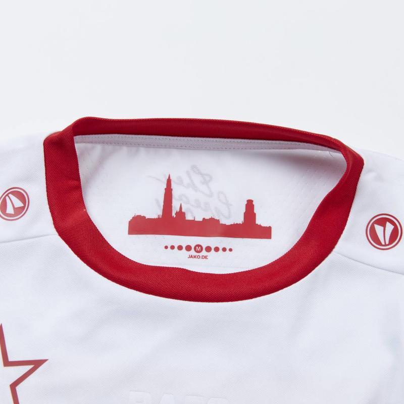 Antwerp Uitshirt '2018-2019'