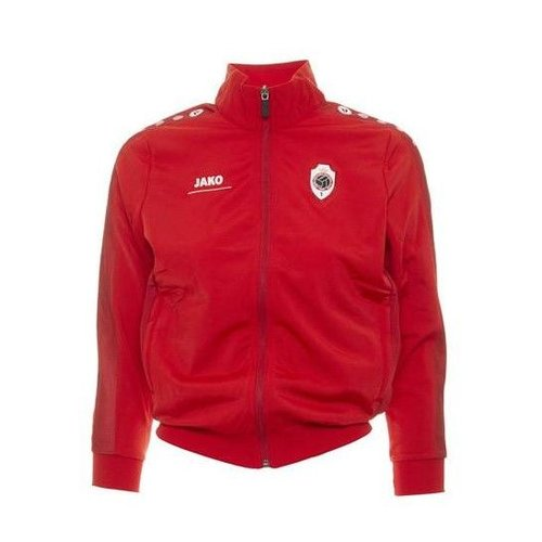 JAKO Antwerp Trainingsvest - Kids