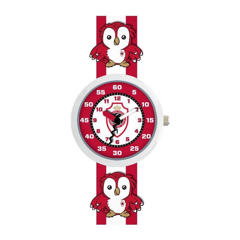 """Antwerp Official Horloge """"Bosuiltje"""""""