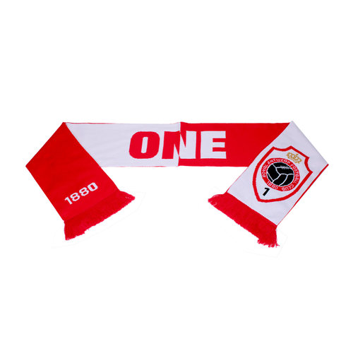 Sjaal ONE