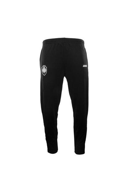 RAFC Lange broek Active - Zwart