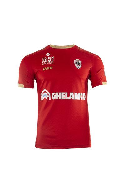 RAFC Home Shirt 2019/20 - Rood