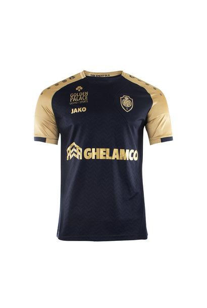 RAFC 3e Tenue Shirt 2019/20 - Marine