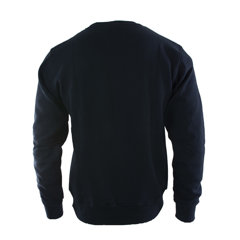 RAFC Sweater THE GREAT OLD - Navy-2