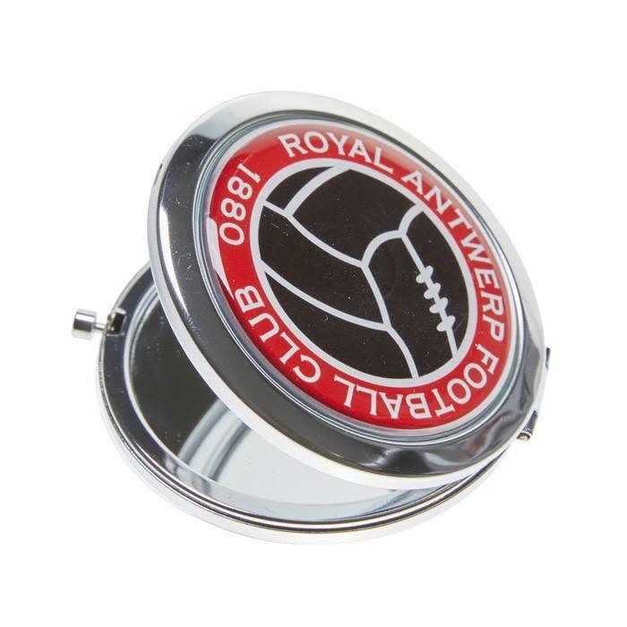 RAFC Spiegeltje Make-up 'Vintage Ball'-1