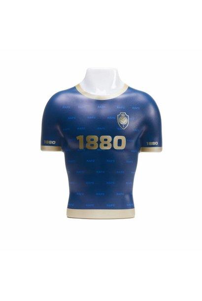 RAFC Nachtlamp 'Third shirt'
