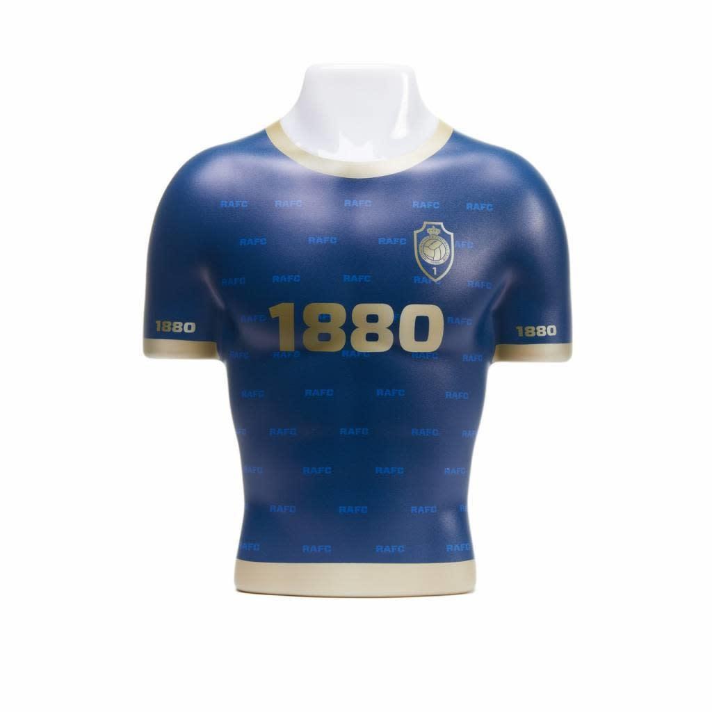 RAFC Nachtlamp 'Third shirt'-1