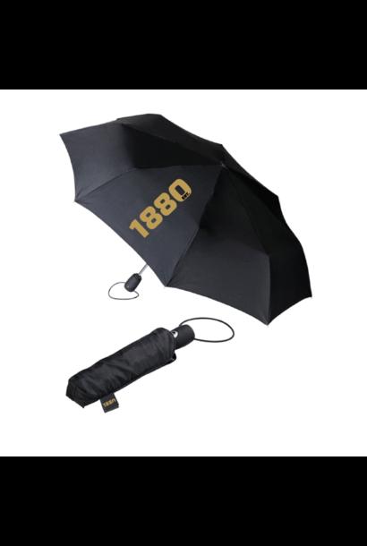 RAFC Paraplu - Blauw
