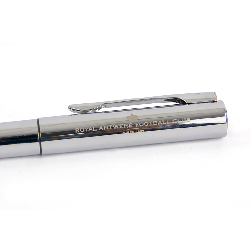 RAFC - Roller pen Waterman-2