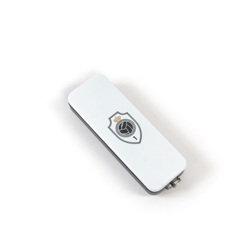 RAFC USB 8GB-1