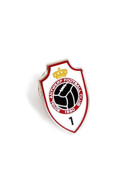 RAFC Pin
