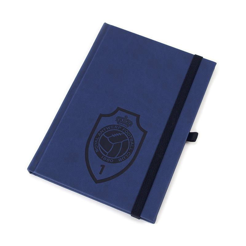 RAFC Notebook-1