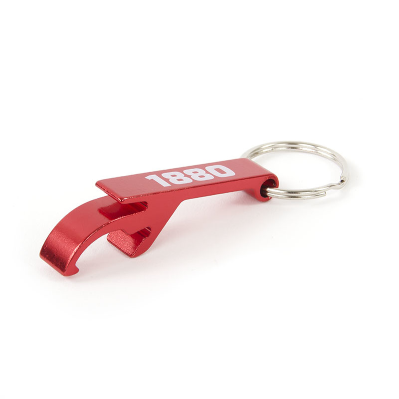 Sleutelhanger flesopener-1