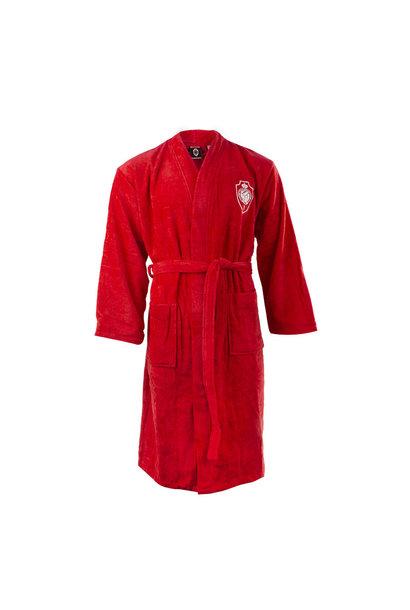 RAFC Badjas rood