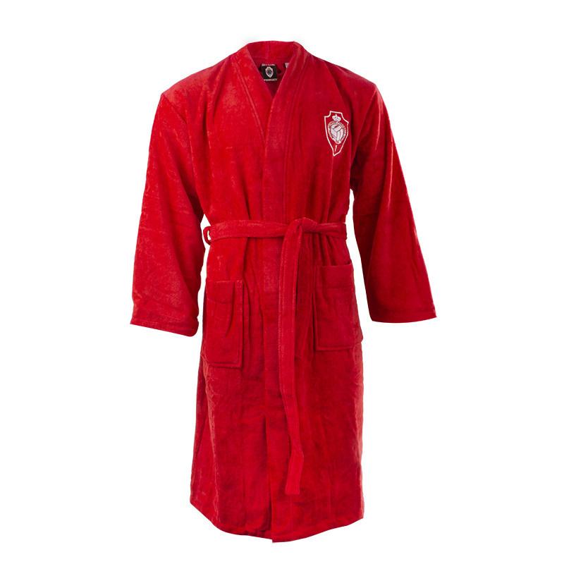 RAFC Badjas rood-1