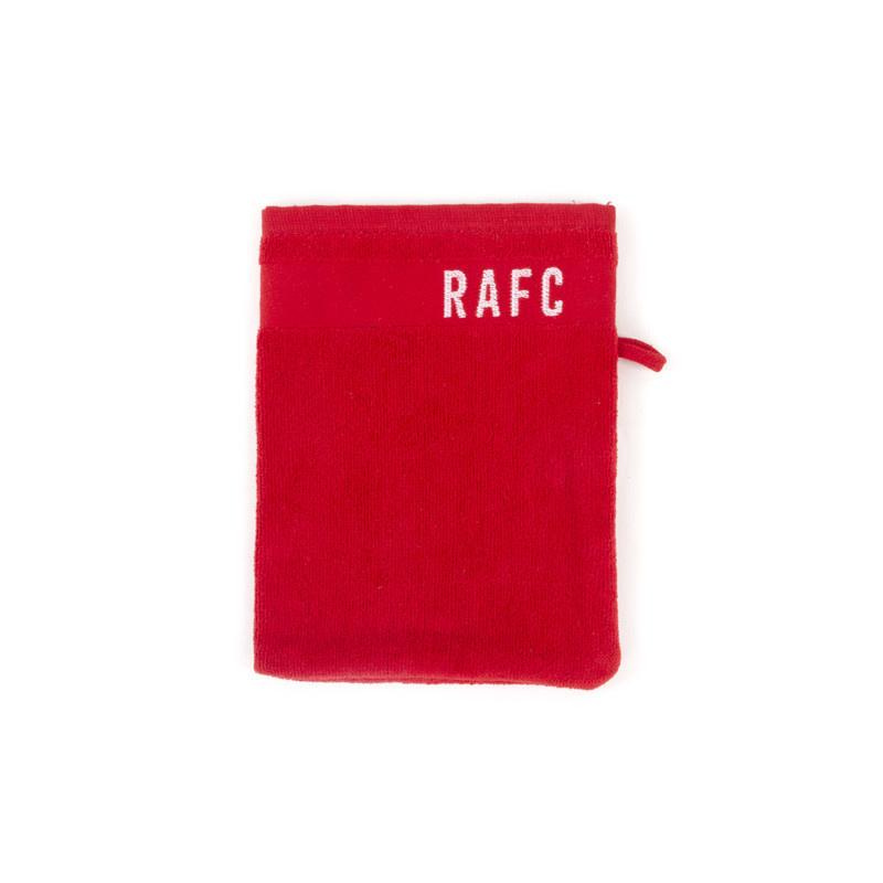 RAFC Handdoekenset-3