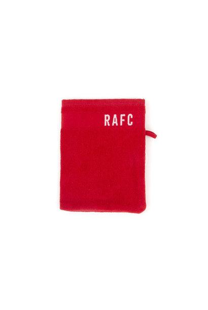 RAFC Washandje