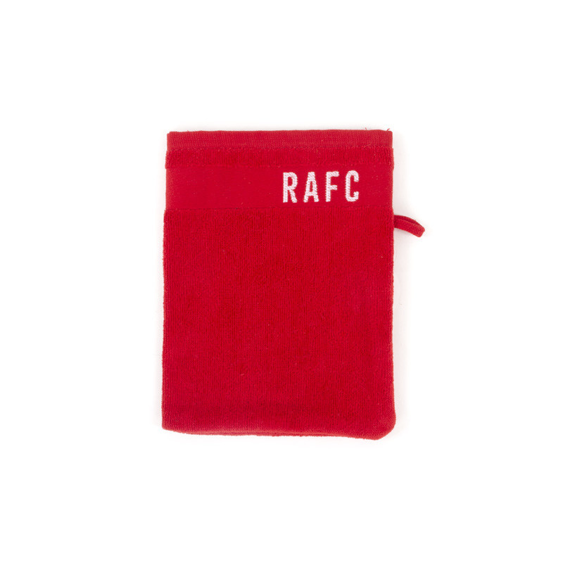 RAFC Washandje-1