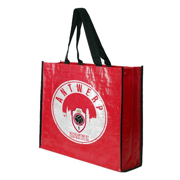 Shopping Bag-1