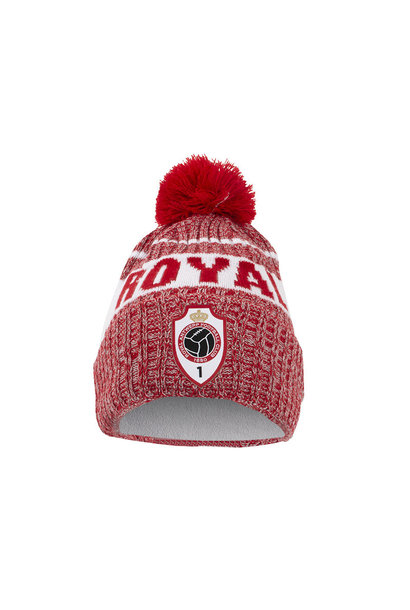 Muts New Era - Royal Antwerp