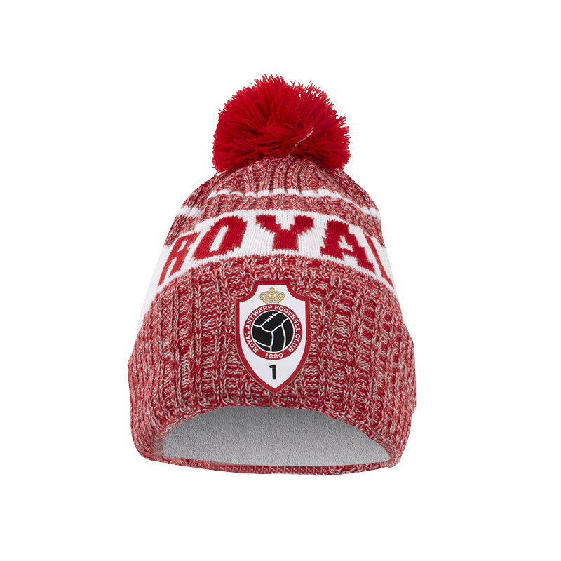 Muts New Era - Royal Antwerp-1
