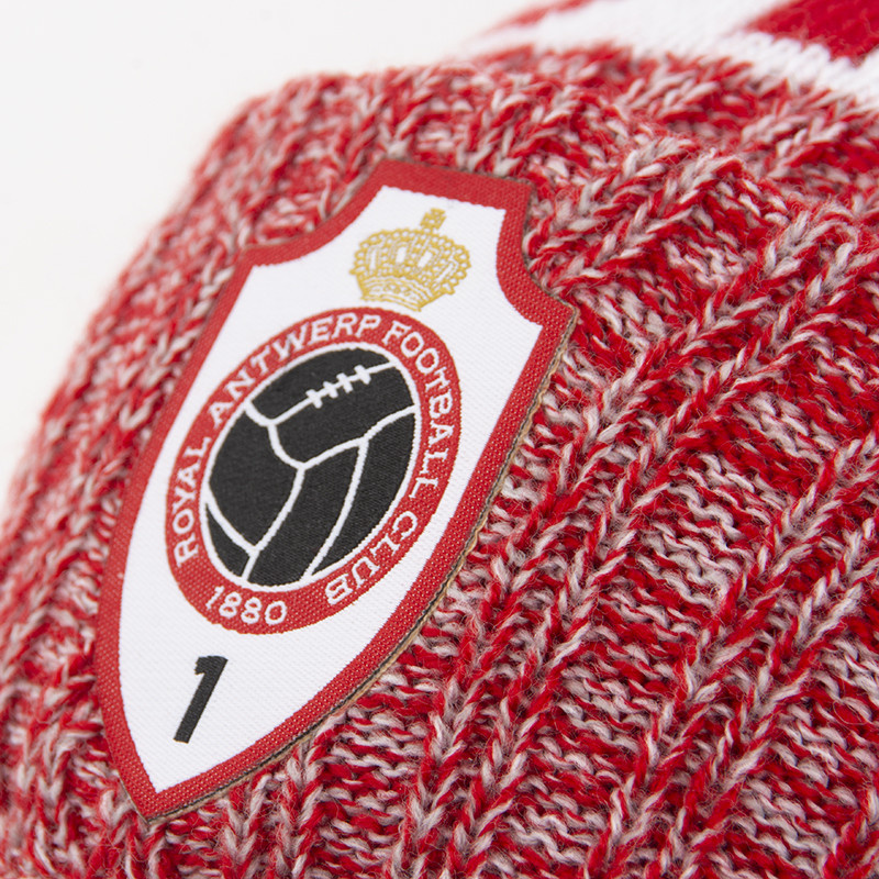 Muts New Era - Royal Antwerp-3