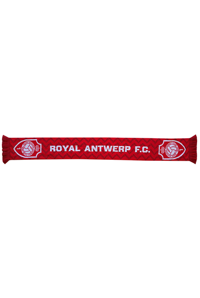 RAFC - Antwerp official sjaal - Royal antwerp FC