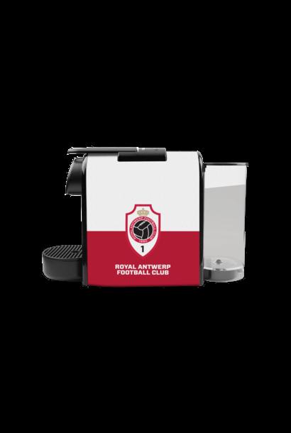 RAFC - Koffiemachine - Essenza mini – wh