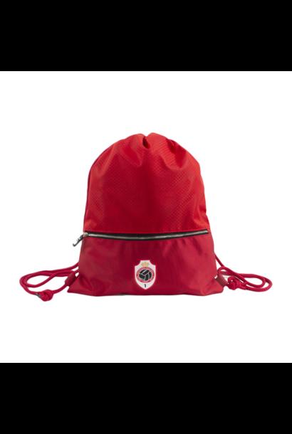 RAFC Drawstring Bag
