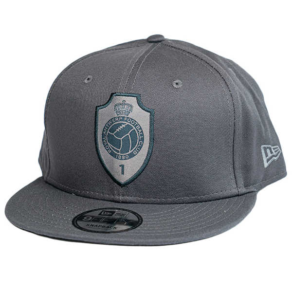 RAFC Pet New Era - Logo - dark-1
