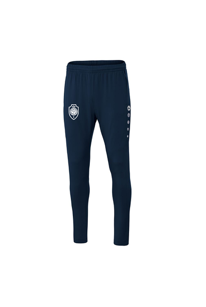 Trainingsbroek Premium Kids - marine