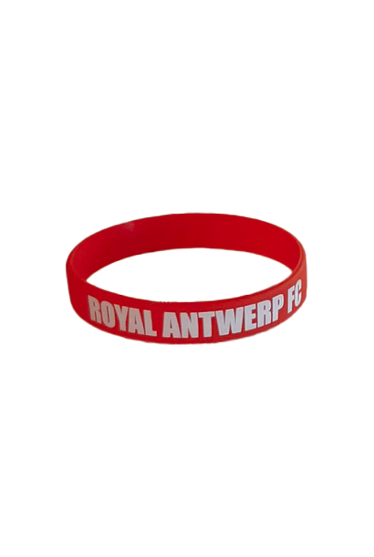 RAFC Armband