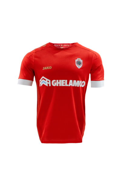 RAFC Home Shirt 20/21 Kids