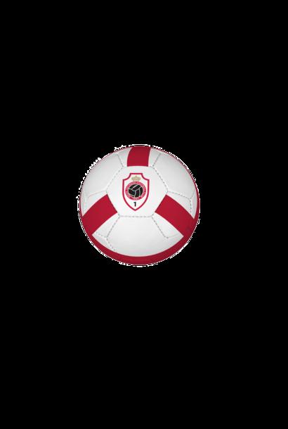 RAFC Voetbal - maat 1